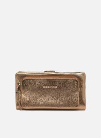 Portemonnaies & Clutches Taschen Nine