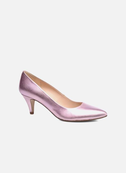 Pumps Damen Ana