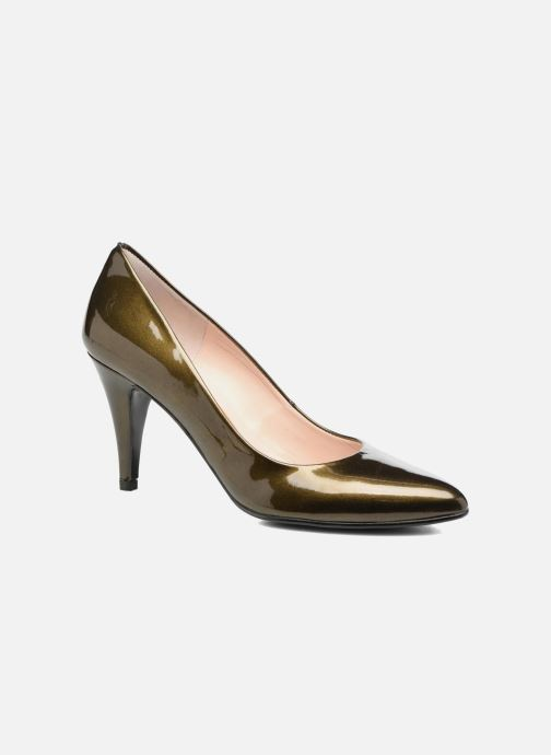 Pumps Damen Avita