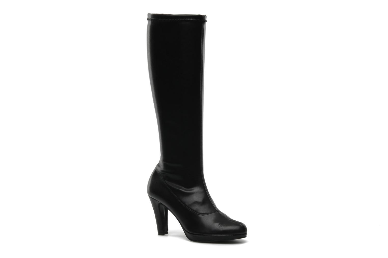 Anna Volodia Adene (Noir) - Bottes en Más cómodo Les chaussures les plus populaires pour les hommes et les femmes