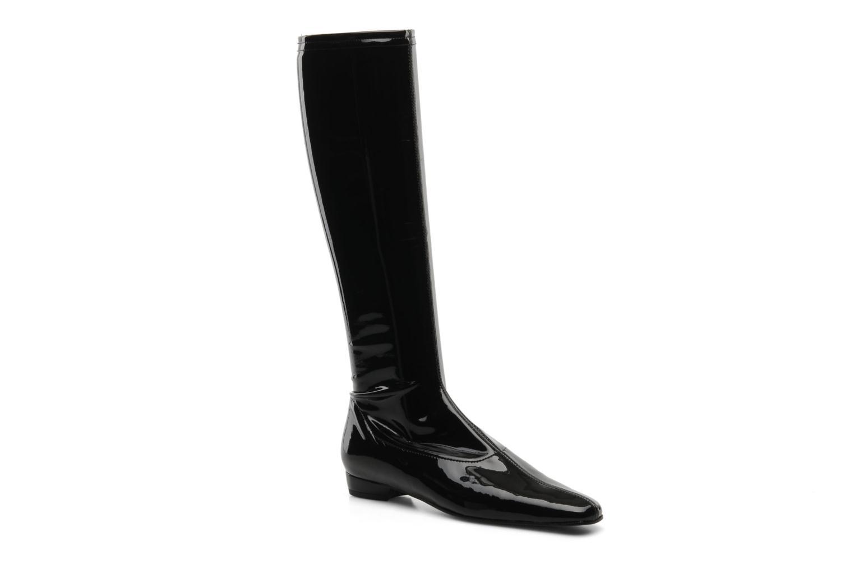 Stivali Elizabeth Stuart Panam Nero vedi dettaglio/paio