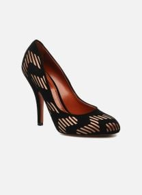 Pumps Damen Malii