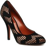 Pumps Dames Malii