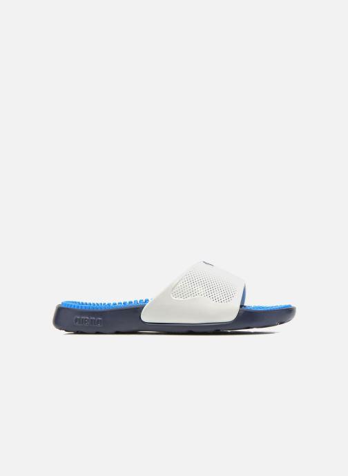 Chaussures de sport Arena Marco x grip woman Blanc vue derrière