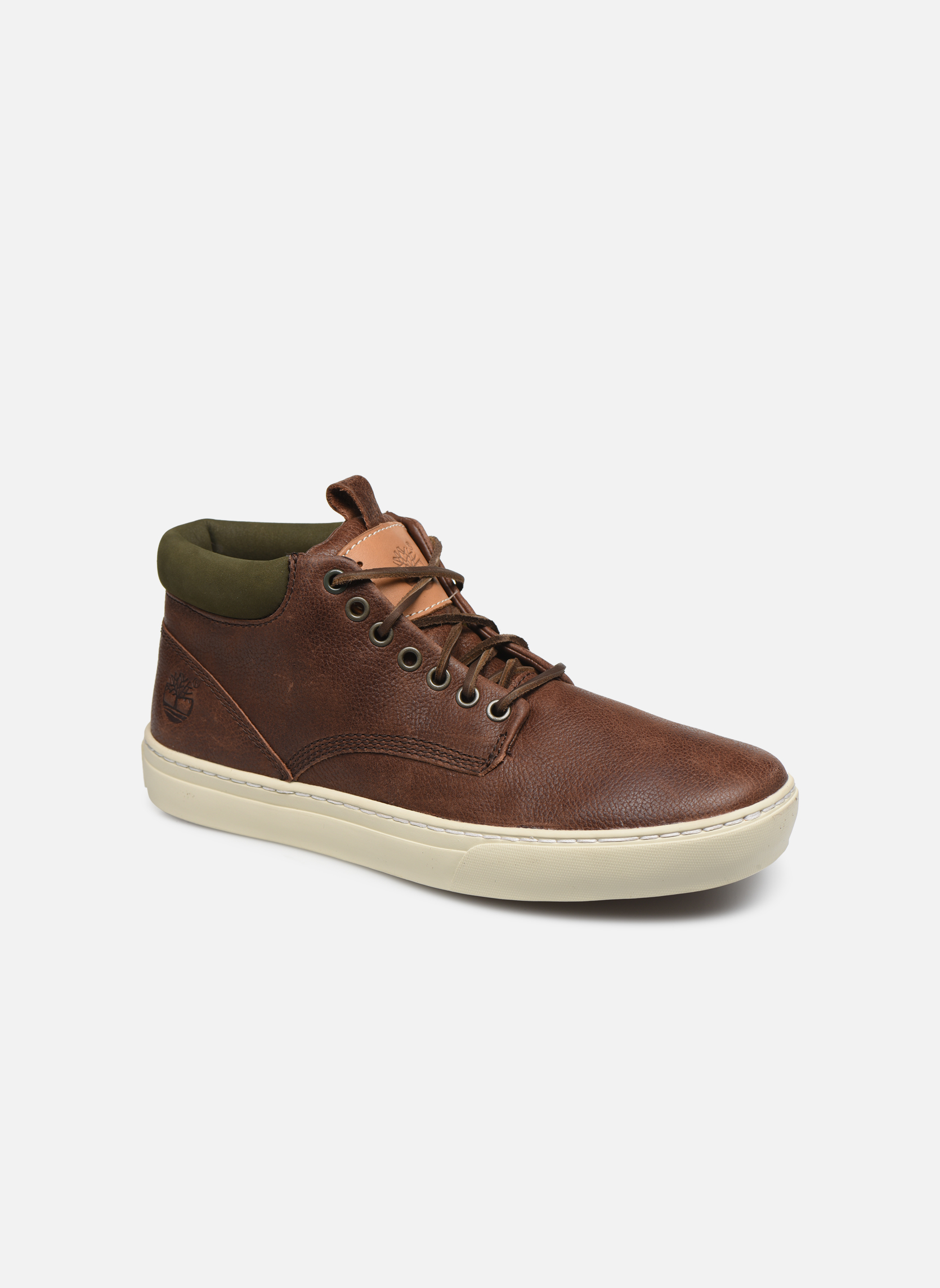 Trainers Men Earthkeepers 2.0 Cupsole Chukka