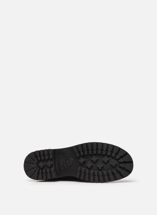 Botas Timberland Women's Premium 14 inch Negro vista de arriba