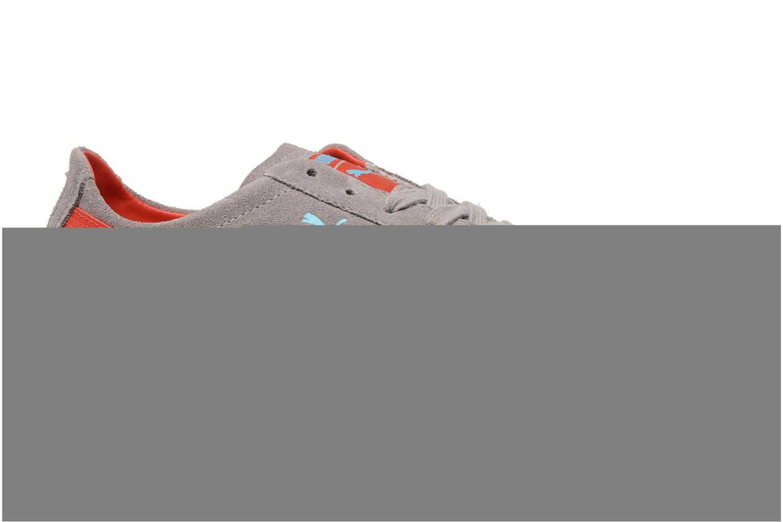 Sneakers Puma Glyde Lo Wn's Grigio immagine posteriore