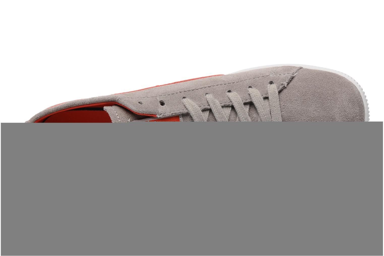 Sneakers Puma Glyde Lo Wn's Grigio immagine sinistra