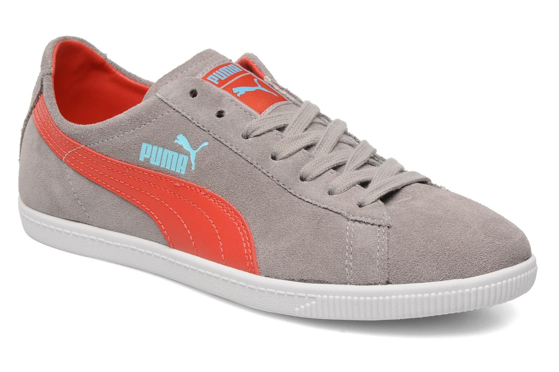 Sneakers Puma Glyde Lo Wn's Grigio vedi dettaglio/paio