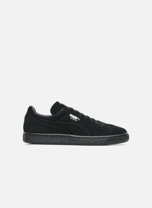 Sneakers Puma Suede classic eco W Sort se bagfra