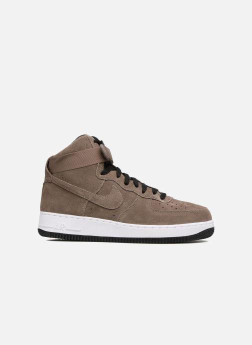 Nike Air Force 1 High'07 High'07 High'07 (braun) - Turnschuhe bei Más cómodo 068a5c