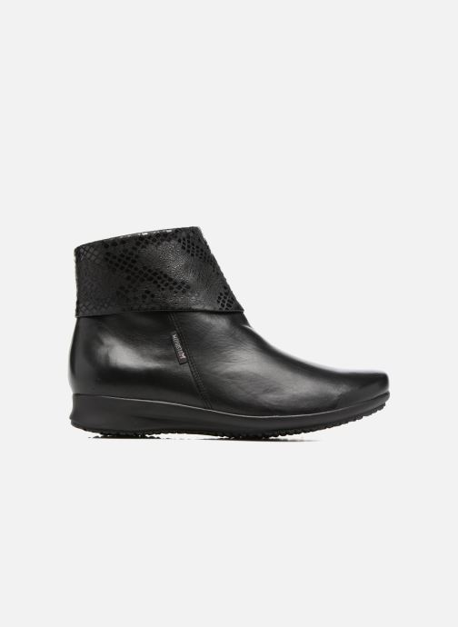 Mephisto Fiducia Ankle boots in Black