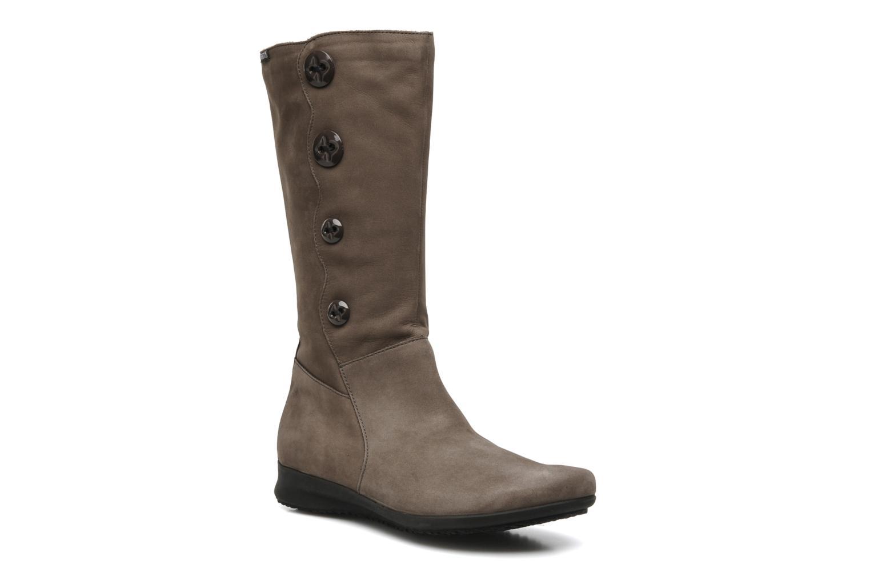 Nuevo zapatos  Mephisto Filina (Gris) - Botines  zapatos en Más cómodo 694dbd