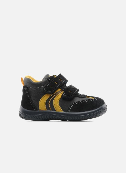 Sneakers Primigi Rupert-1 Blauw achterkant