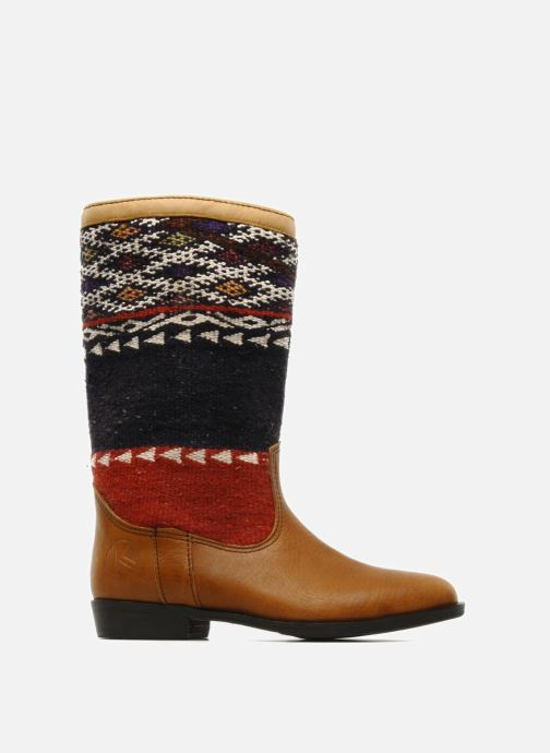 Kiboots | Onlineshop Schuhe der Marke Kiboots