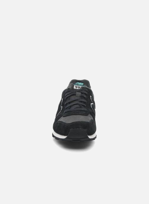 New Balance WR996 WR996 WR996 (Beige) - scarpe da ginnastica chez | Moda Attraente  70c873