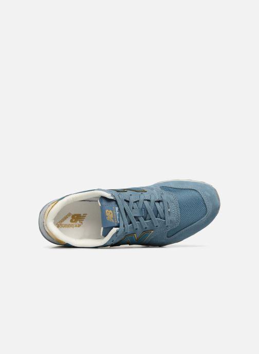 New Balance WR996 (Viola) - scarpe da ginnastica ginnastica ginnastica chez | il prezzo delle concessioni  93dac3