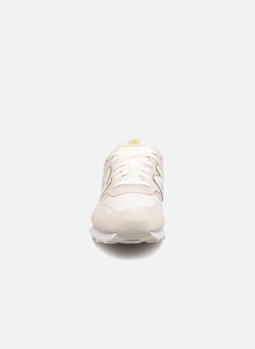 New Balance WR996 WR996 WR996 (Viola) - scarpe da ginnastica chez | Nuovo mercato  bf214e