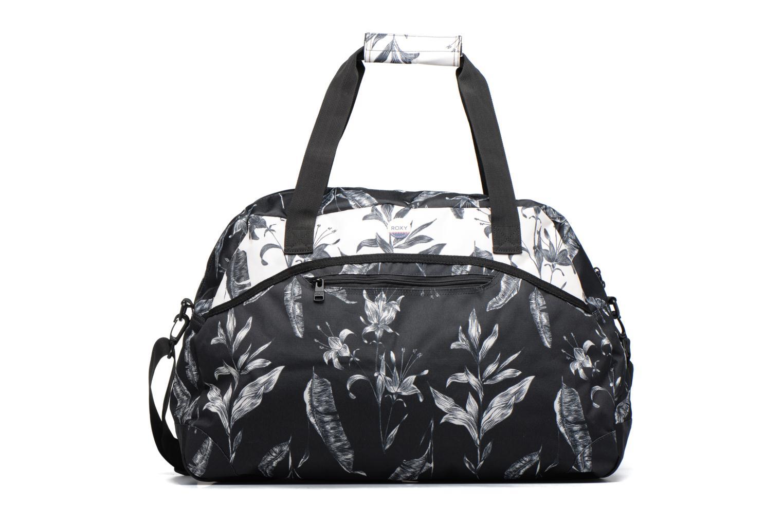 Bagages Roxy Too far Noir vue détail/paire