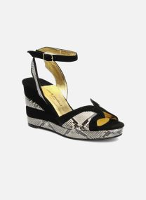 Sandals Women SIMA 4 TIER
