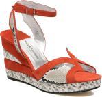 Sandals Women SIMA 4 TIER