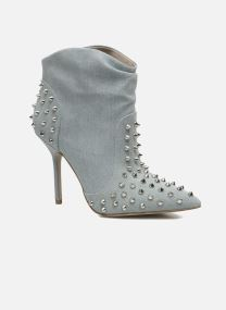 Ankle boots Women Wild