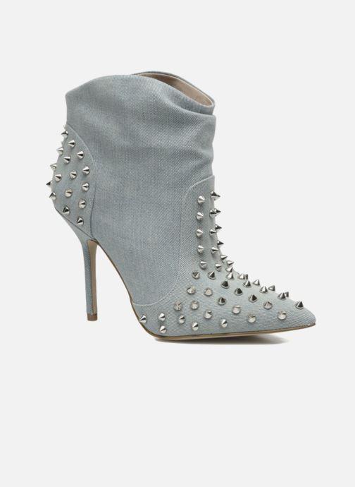 Stiefeletten & Boots KG By Kurt Geiger Wild blau detaillierte ansicht/modell