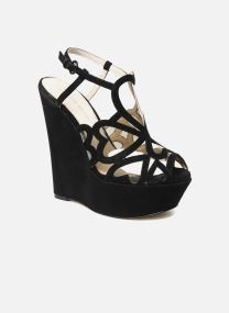 Sandaler Kvinder Kutie