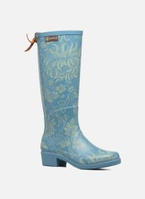 Boots & wellies Women Miss Juliette A
