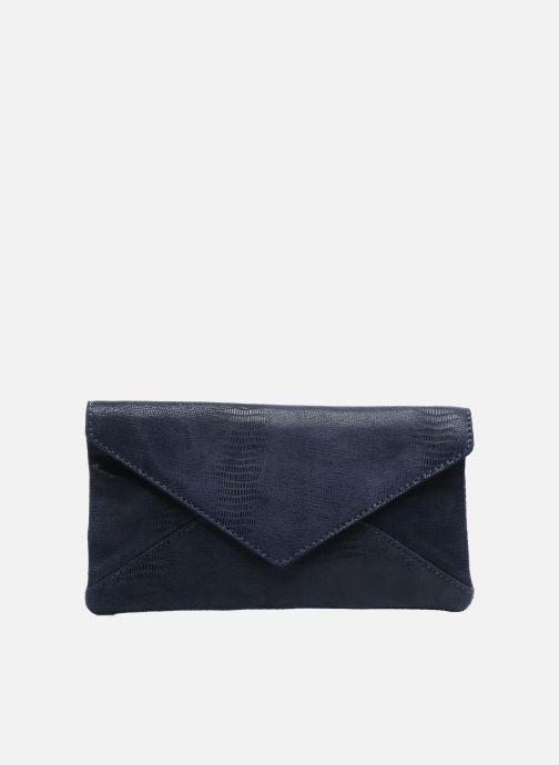 Borse Loxwood Pochette Lana Azzurro vedi dettaglio/paio