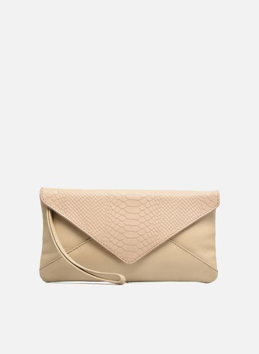Handtaschen Taschen Pochette Lana