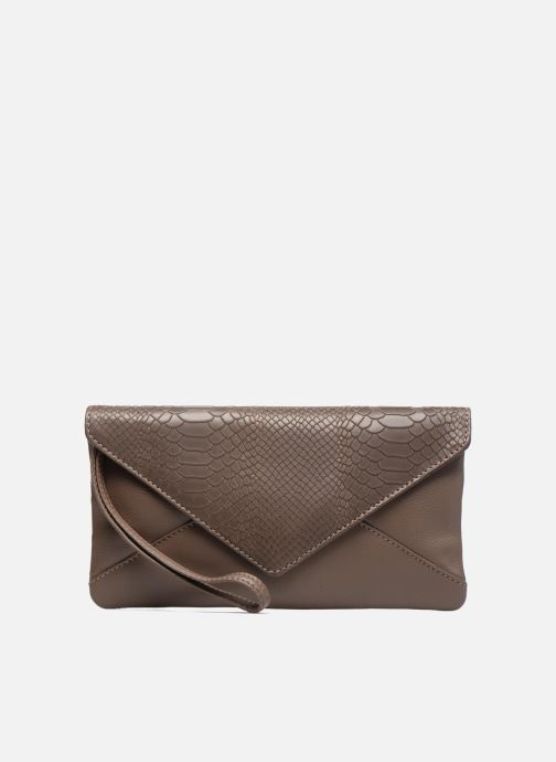 Handtaschen Loxwood Pochette Lana braun detaillierte ansicht/modell