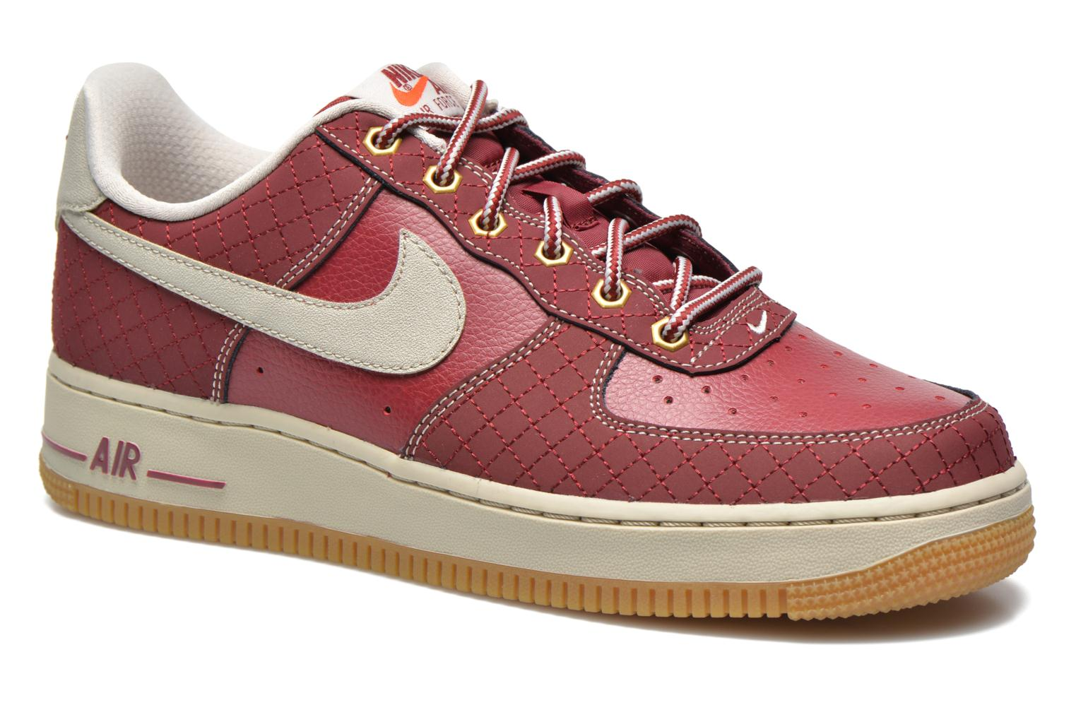 Quicksilver Ireland Nike Force 1 Air 6826e Abea7 XZPiku