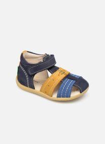 d1f053b26244b6 Chaussures Kickers enfant | Achat chaussure Kickers