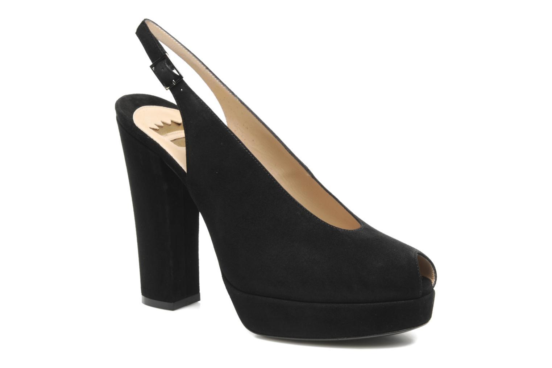 Sandali e scarpe aperte Donna Elia