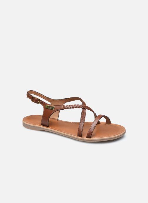 Sandalen Damen Hanano