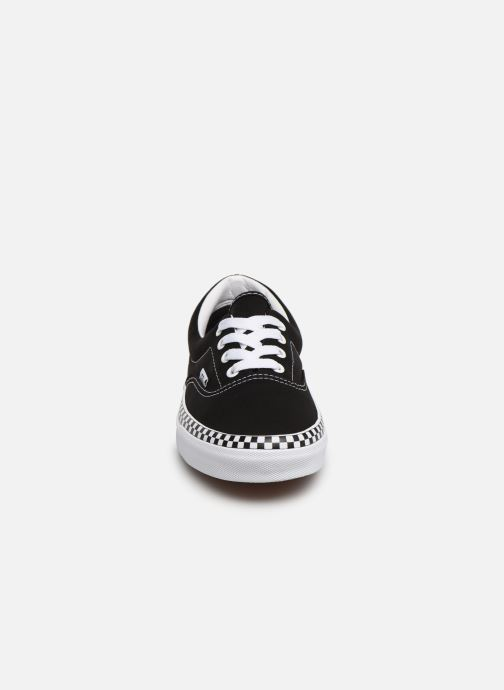 Sneakers Vans Era W Zwart model