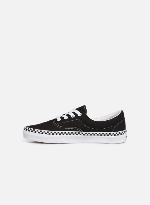 Baskets Vans Era W Noir vue face