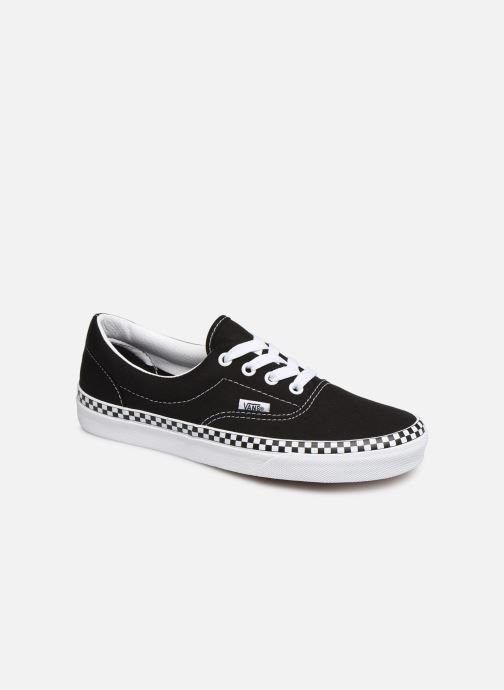 Sneakers Vans Era W Zwart detail