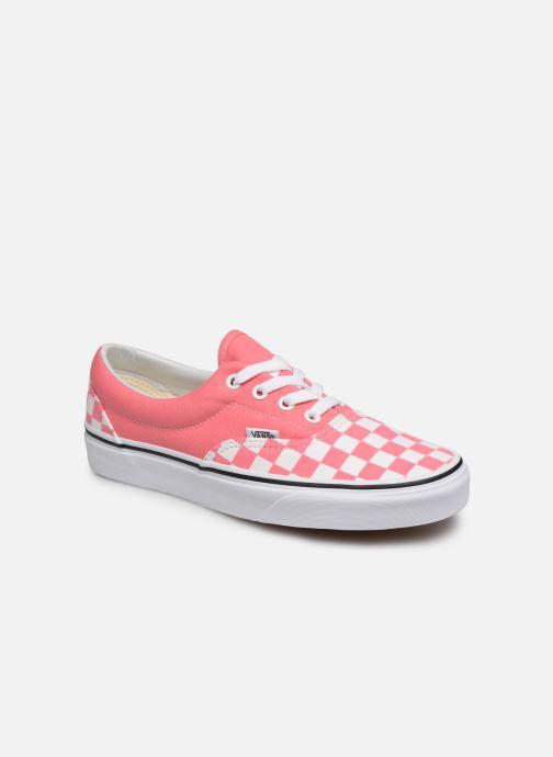 Sneakers Vans Era W Rosa vedi dettaglio/paio