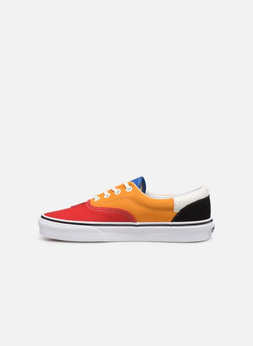 Vans Era W Trainers in Multicolor at Sarenza.eu (358926)