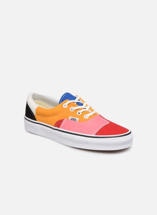 Vans Era W Sneakers 1 Multi hos Sarenza (358926)