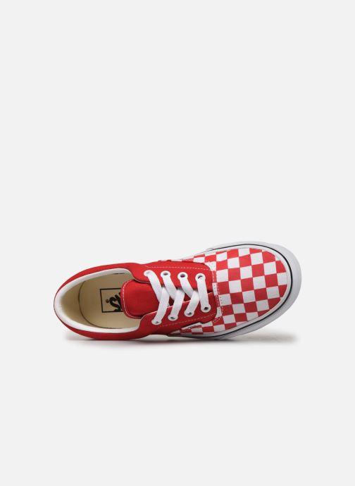 Vans Era W (rot) Sneaker chez Sarenza (399992)