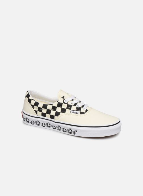 Trainers Vans Era W White detailed view/ Pair view