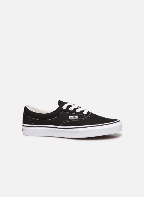 Sneakers Vans Era W Nero immagine posteriore
