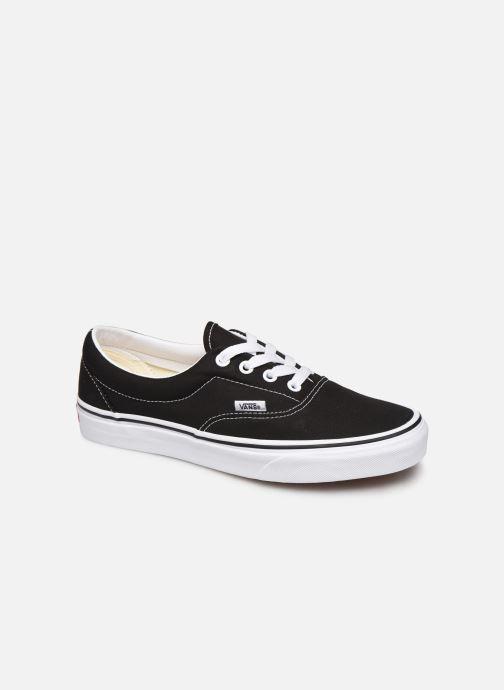 Sneakers Vans Era W Nero vedi dettaglio/paio