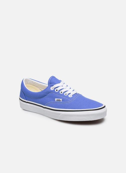Baskets Vans Era W Bleu vue détail/paire