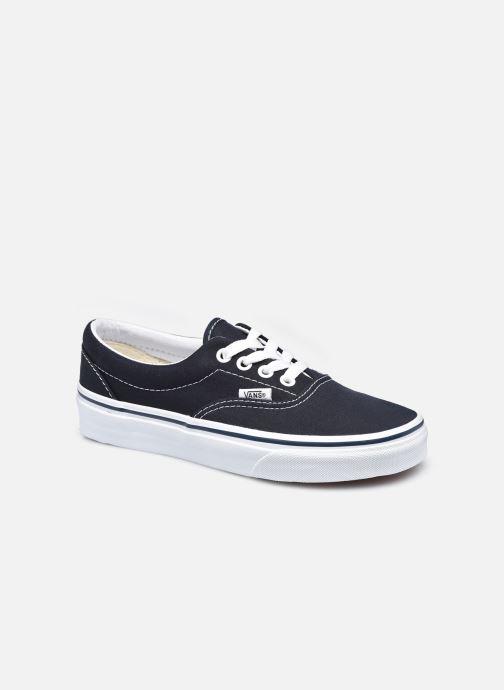 Sneakers Vans Era W Blauw detail