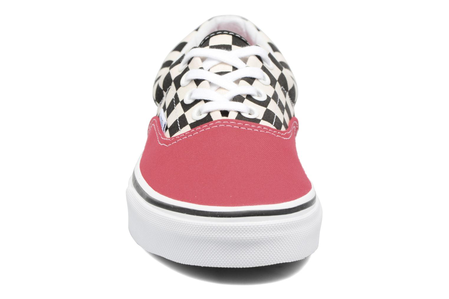 Sneakers Vans Era W Rood model