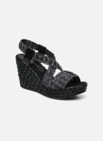Sandales et nu-pieds Femme Fuxy 310
